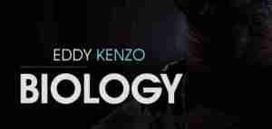 Eddy Kenzo - Ngonda